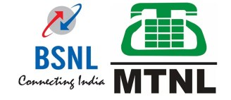 BSNL and MTNL Comes together to Share Networks and Offer Pan-India Services