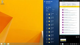 Windows 8.1 lands up for Public Release - Check out What's New