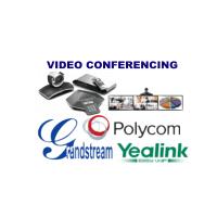Video Conferencing in Dubai
