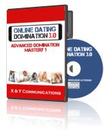 Advanced Domination Mastery