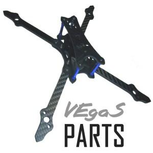 VegaS Parts