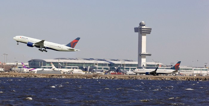 Photo taken from http://www.panynj.gov/airports/jfk.