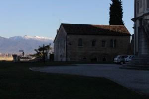 Piazzale del Castello (2)