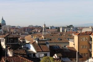 Piazzale del Castello (6)
