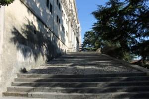 Piazzale del Castello (7)