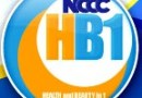 NCCC HB1 Store Hours Over the Holy Week