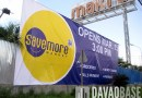 Soon to Open in Davao City: SM Savemore Market in Makro Bangkal