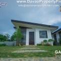 Gabriela house at Aspen Heights, Communal, Buhangin, Davao City
