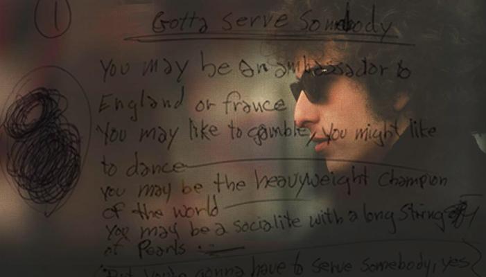 Bob-Dylan-Gotta-Serve-Somebody