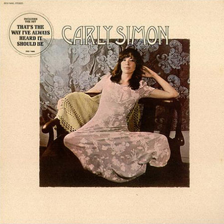 Carly simon2