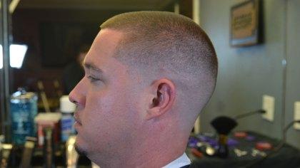 2-Mid-Bald-Fade-Caucasian-Hair