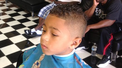 Kids-Faded-Faux-Hawk-Mohawk