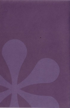 Purescreen DVD