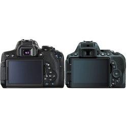 Small Crop Of Nikon D3300 Vs D5500