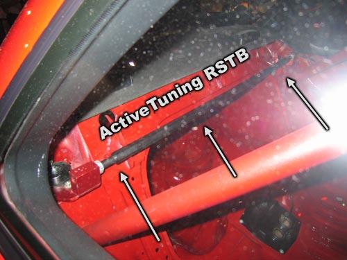 ActiveTuning RSTB