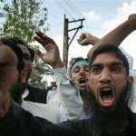 Bin Laden's neighbors had had enough