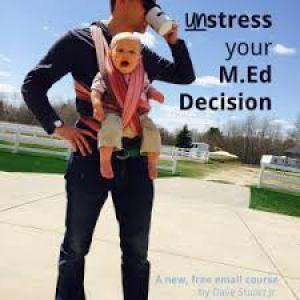 masters-ed-decision-dave-stuart