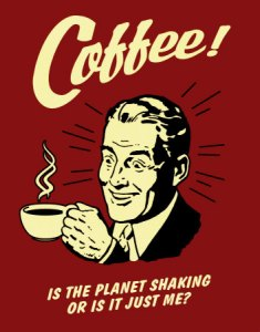 coffee-common-core