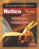 common-core-close-reading
