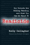 readicide-gallagher