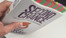 second-change-book