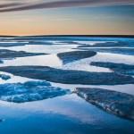 Alaska's New Climate Economy