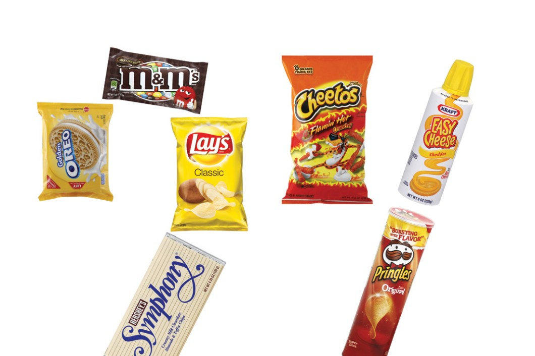 junk food tax The debate over junk food taxes is drawing increasing attention from both sides continued debate over of the adverse health impacts of sugary drinks is coupled with.