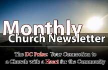 pulse-church-monthly-newsletter