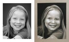 portraitcomission