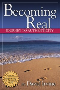 becoming_real