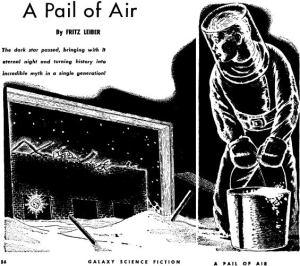 A_Pail_of_Air