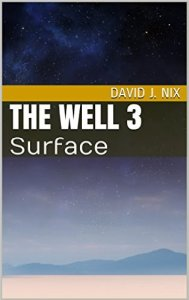 Cover_The_Well_3