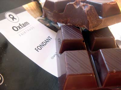 oxfamchocolateparis.jpg