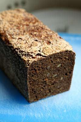 breadgrainy.jpg