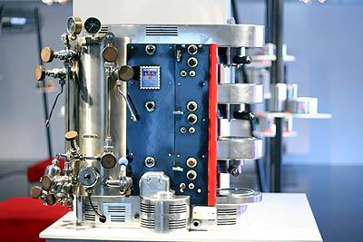 firstespressomachine.jpg