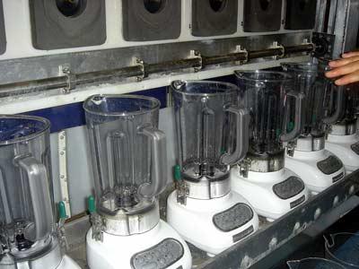 blendertesting.jpg