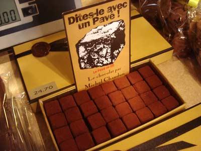 pavechocolate.jpg