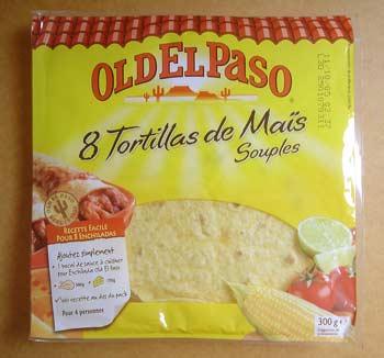 tortillasblog.jpg