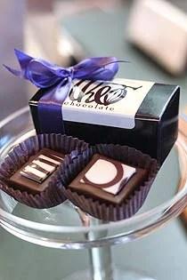 chocolatedish.jpg