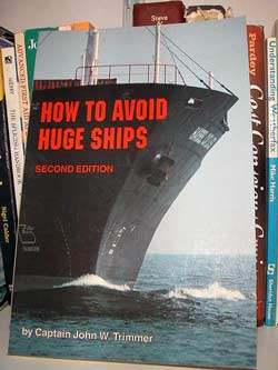 hugeshipbook.jpg