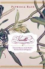 vanilla_bookcover.jpg