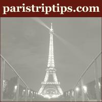 paristriptips_logo.jpg