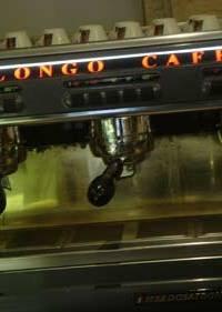 malongocafe
