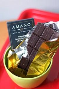 amanochocolate