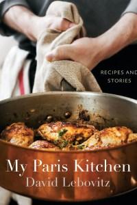 My-Paris-Kitchen-hi-res.jpg