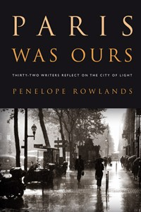 Paris-was-ours-book-cover1