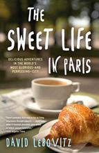 http://i1.wp.com/www.davidlebovitz.com/wp-content/uploads/2011/08/SweetLife-in-Paris-Cover1.jpg?resize=143%2C220