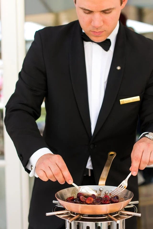 http://i1.wp.com/www.davidlebovitz.com/wp-content/uploads/2015/08/Le-Bristol-Restaurant-Hotel-Paris-29.jpg?resize=640%2C960