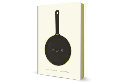 Nopi-book_Nopi-page