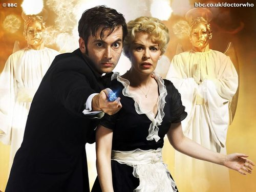 season-4--voyage-of-the-damned-doctor-who-620205_500_375